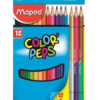 COLOR 3 DUO .PNG001