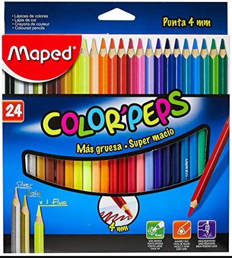 colorpeepes PONTA 4MM. 001